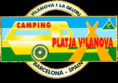 Camping Platja Vilanova - Camping Platja Vilanova – Un lugar ideal para sus vacaciones